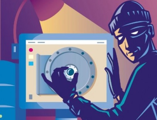 Un joven hacker argentino es acusado de fraudes por US$50 mil al mes